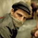Son-of-Saul_06